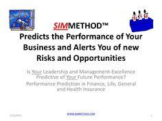 crm case study insurance