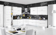 Cucina Seventy - Mondo Convenienza | Cucina | Pinterest | Cucina ...