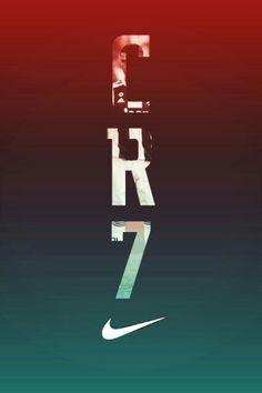 Cristinao Ronaldo, Cristiano Ronaldo Manchester, Real Madrid Cristiano Ronaldo, Cristiano Ronaldo Wallpapers, Ronaldo Football, Ronaldo Juventus, Cristiano Ronaldo Cr7, Neymar, Cr7 Jr