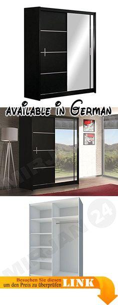 Untitled Möbel - Schlafzimmer Pinterest - schlafzimmerschrank weiß hochglanz