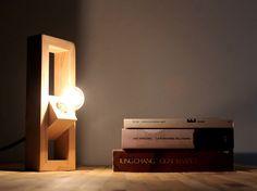 Fantastiche immagini su lampade da comodino your photos