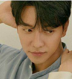 Lee Seung Gi, Asian Hotties, Lee Sung, Drama Korea, Man Candy, Korean Actors, Dancers, Pretty People, Illusions