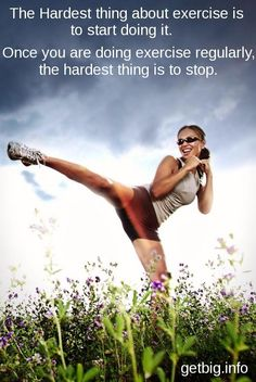 You will LOVE the Fitness lifestyle! Join me on facebook! www.facebook.com/fitnessvicki