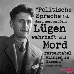 Grose Worte Weise Worte Beruhmte Zitate Lyrik Schwarzer Humor Politik