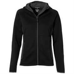 Africa's leading importer and brander of Corporate Clothing, Corporate Gifts, Promotional Gifts, Promotional Clothing and Headwear Corporate Outfits, Corporate Gifts, Promotional Clothing, Knit Jacket, Urban Fashion, Jackets For Women, Logo, Knitting, Clothes