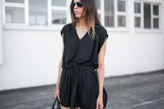modern legacy fashion blog iro paris dress street style inspo asos (7 of 8)