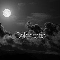 Visit Delectatio on SoundCloud