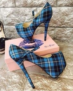 #sexy #shoe #shoes #style #shoegram #shoeporn #shoelover #shoesgasm #stilettos #shoeaddict #pumps #wedges #like #love #luxury #locuraporloszapatos #moda #mujer #follow #fashion #fashionista #followme #trendy #tacones #estilo #heels #highheels