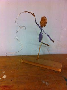Meer dan 1000 afbeeldingen over idee n knutselen op pinterest knutselen met en papier mach - Ruimte van het meisje verf idee ...
