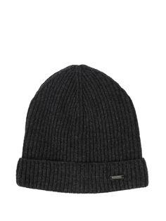 Woolrich Men s Crushed Felt Outback Hat 810bd000638e