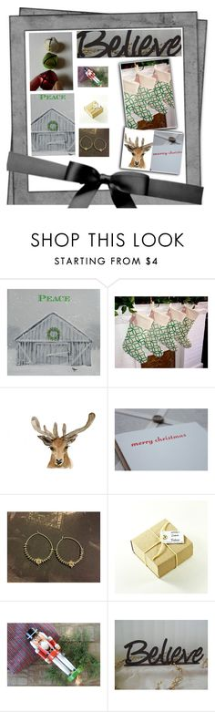 """""""'tis the time"""" by ohziedesigns ❤ liked on Polyvore"""