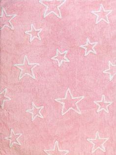 Rosa teppich  PATACOJA ROSA TEPPICH | Kinderzimmer | Pinterest | Rosa teppich ...