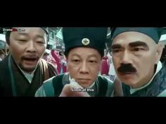 Chinese Comedy Movies Martial Arts Movies Adventure Of The King Full Mo. Comedy Movies, New Movies, Best Action Movies, Martial Arts Movies, Chinese, Hollywood, King, Adventure, Youtube