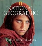 National Geographic: The Photographs (National Geographic Collectors Series) by Leah Bendavid-Val