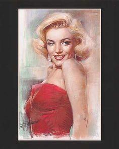 Marilyn Monroe – Essays