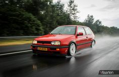 Vw Golf Cabrio, Vw Mk1, Vw Golf 3, Golf Mk3, Volkswagen Group, Vintage Cars, Vintage Auto, Golf Tips, Cars And Motorcycles