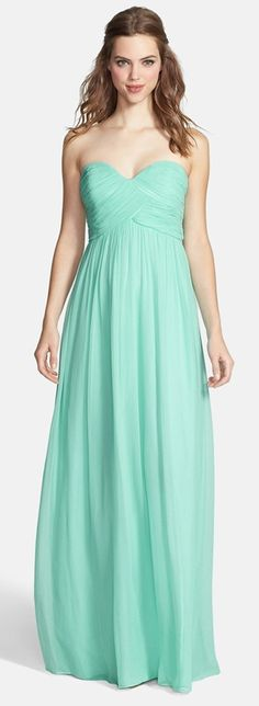 45 Dresses Your Bridesmaids Won't Hate!