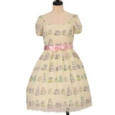 Worldwide shipping available ♪ Emily Temple cute ☆ ·. . · ° ☆ Suites pattern dress https://www.wunderwelt.jp/en/products/w-17382  IOS application ☆ Alice Holic ☆ release Japanese: https://aliceholic.com/ English: http://en.aliceholic.com/