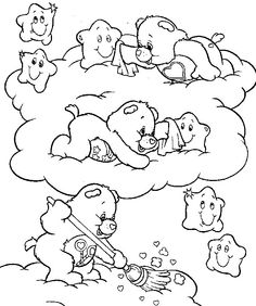 Hold Bear Sweep