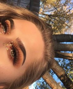 Follow: @Tropic_M for more✨❣️ Don't steal my pictures if you're not giving me me credit, I will have you blocked