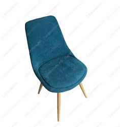 Стул Darem dark green — купить в Санкт-Петербурге по цене 3 216 руб. Cheap Chairs, Accent Chairs, Furniture, Home Decor, Upholstered Chairs, Decoration Home, Room Decor, Home Furniture, Interior Design