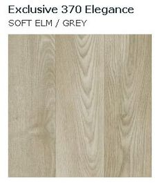 soft-elm-grey