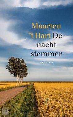 Vertrouwd geluid van een schrijver die doorgaat waar hij lang geleden mee is begonnen: Bach, (het afrekenen met) geloof en een tradionele blik op vrouwen. Zijn humor maakt het toch weer aangenaam. Books To Read, My Books, Margaret Atwood, Roman, Reading, Google, Night, Reading Books, Reading Lists