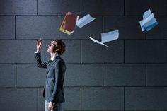 7 Avantatges Que Brinda l'Professional De TI Treballar Remotament