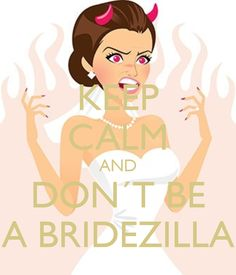 Don't Be a Bridezilla! Let The Masquerade Event Hall Make your day a Happy day. A day full of dreams come true Wedding Meme, Wedding Quotes, Wedding Events, Weddings, Wedding Countdown Quotes, Bridezilla Quotes, Free Wedding, Our Wedding, Wedding Ideas
