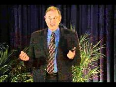 "TOTALNY ATAK ""Mgły czasu"" - prof. Walter J. Veith - YouTube Vogue, Film, Youtube, Movie, Film Stock, Cinema, Films, Youtubers, Youtube Movies"