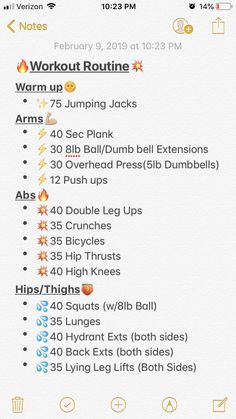 Workout plans – A solid and handy fitness images. Check these exciting pin number 6434853437 to tone-up right here. Workout plans – A solid and handy fitness images. Check these exciting pin number 6434853437 to tone-up right here. Daily Exercise Routines, Fitness Routines, Fitness Tips, Fitness Exercises, At Home Workout Plan, At Home Workouts, Workout Plans, Weekly Gym Workouts, Elliptical Workouts