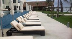 Booking.com: Real Inn Cancún by Camino Real , Cancún, México - 1228 Comentarios . ¡Reservá ahora tu hotel!