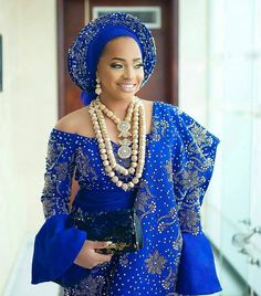 nigerianische hochzeit Lovely and Amazing Photos of Traditional Bride - Fashion Ruk Lovely and Amazing Photos of Traditional Bride - Fashion Ruk African Wedding Attire, African Attire, African Wear, Nigerian Traditional Wedding, Traditional Wedding Attire, African Lace Dresses, African Fashion Dresses, Nigerian Dress, Nigerian Bride