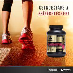 carnitin_noi_fb Wellness