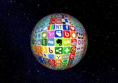 Username Ideas: Creative and Cool Usernames E-mail Marketing, Internet Marketing, Social Media Marketing, Digital Marketing, Online Marketing, Internet Usage, Marketing Strategies, Marketing Ideas, Content Marketing