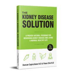 Food For Kidney Health, Healthy Kidney Diet, Healthy Kidneys, Kidney Dialysis, Kidney Disease Symptoms, Improve Kidney Function, Renal Diet, Creatinine Levels, Amazon Reviews