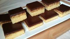 Ideas que mejoran tu vida Sweet Recipes, New Recipes, Favorite Recipes, Choco Chocolate, Cooking Cake, Easy Meals For Kids, Dessert Recipes, Desserts, Sin Gluten