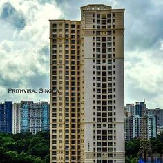 "Available exclusive 3, 4 & 5 bedroom apartments at Hiranandani Thane ""premium.deals@yahoo.com""  #prithvirajsingha #hiranandaniestate #rodas #enclave #hiranandani #thane #bedroom #bhk #apartment #apartmentforsale"