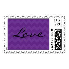 >>>Best          Medium Sized Purple Chevron Love Stamp           Medium Sized Purple Chevron Love Stamp so please read the important details before your purchasing anyway here is the best buyReview          Medium Sized Purple Chevron Love Stamp today easy to Shops & Purchase Online - tran...Cleck Hot Deals >>> http://www.zazzle.com/medium_sized_purple_chevron_love_stamp-172203814684372983?rf=238627982471231924&zbar=1&tc=terrest