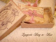 http://www.heirloomsbysusan.com/wp/wp-content/uploads/2010/01/lin-tab-14.jpg