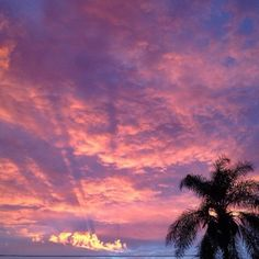 Top Landscaping Companies Near Me Pretty Sky, Beautiful Sky, Beautiful World, Cotton Candy Sky, Look At The Sky, Sky Aesthetic, Pink Sky, Sunset Sky, Sky And Clouds