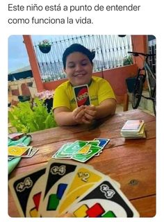 Funny V, Some Funny Jokes, Really Funny Memes, Best Funny Pictures, Funny Images, Funny Spanish Memes, Poor Children, Mood Pics, Best Memes