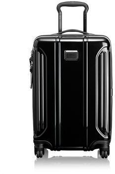 Tumi Vapor Lite International Carry-on