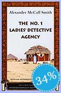 Loveliness. Wayward Daughters, Detective Agency, Good Humor, First Novel, Reading Room, Boys Who, Book 1, Helping People, First Time