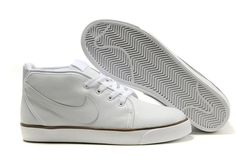 Ken Griffey Shoes Nike Toki ND White Perf Pack [Nike Toki ND - Here are Nike Toki ND White Perf Pack sneakers sporting an all white perforated upper. These breathable shoes are also durable as the upper is made of quality leather. Men's Shoes, Nike Shoes, Nike Free Run 2, Nike Lunar, Discount Shoes, Keds, Nike Air Max, Running Shoes, Fashion Shoes