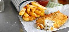 Fish and chips – Recipes – Slimming World The process of losing weight re… Slimming World Tips, Slimming World Dinners, Slimming Eats, Slimming World Recipes, Healthy Cooking, Healthy Dinner Recipes, Healthy Eating, Cooking Recipes, Savoury Recipes