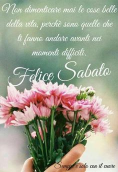 buongiorno Felice sabato Weekend Gif, Good Morning, Biscotti, Roxy, Google, Scene, Frases, Happy Birthday, Spring