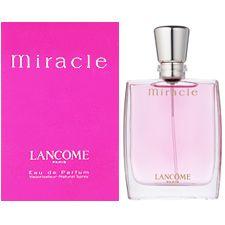 Miracle Feminino Eau de Parfum