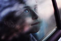 20 Year Old French Photographer Greg Ponthus and his unbelievable portraits - 121Clicks.com