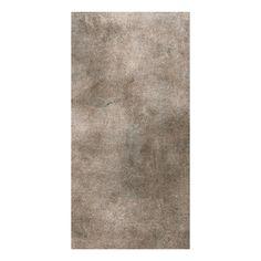 Klinker med rustik känsla Klinkerserie inspirerad av industrigolv. Industry finns i brun och grå i 30x60 och 33x33 Användningsområde Till vägg: Ja Till go